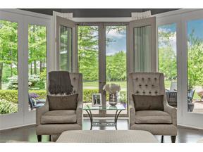 Property for sale at 540 Bristol Drive, Aurora,  Ohio 44202