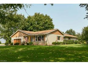 Property for sale at 6889 W Law Road, Valley City,  Ohio 44280