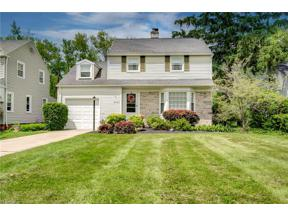 Property for sale at 5147 Spencer, Lyndhurst,  Ohio 44124