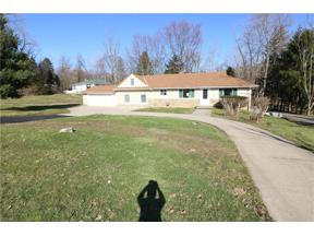 Property for sale at 8617 Broadview Road, Broadview Heights,  Ohio 44147