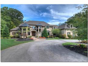 Property for sale at 2783 Som Center Road REAR, Chagrin Falls,  Ohio 44022
