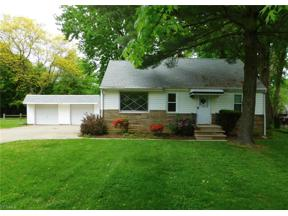 Property for sale at 38927 Johnnycake Ridge Road, Willoughby,  Ohio 44094