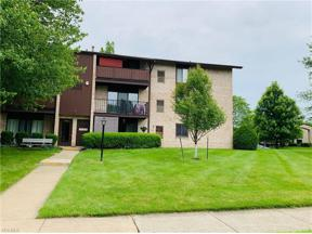 Property for sale at 16350 Heather Lane S204, Middleburg Heights,  Ohio 44130