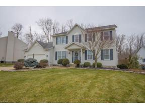 Property for sale at 716 Southbridge Boulevard, Brunswick,  Ohio 44212