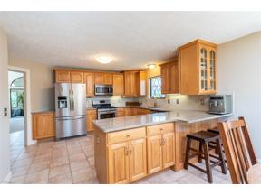 Property for sale at 401 S Stonehaven Drive, Highland Heights,  Ohio 44143