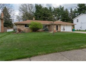 Property for sale at 7473 S Cricket Lane, Seven Hills,  Ohio 44131