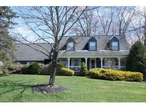 Property for sale at 160 Senlac Hills Dr, Chagrin Falls,  Ohio 44022