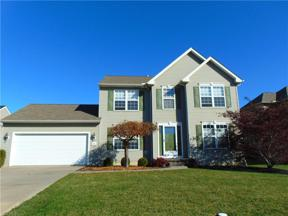 Property for sale at 3982 Randolph Drive, Lorain,  Ohio 44053