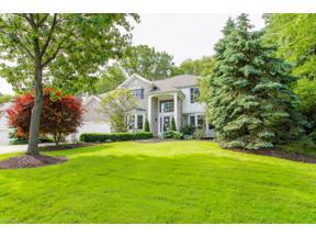 Property for sale at 35654 Heather Lane, Solon,  Ohio 44139