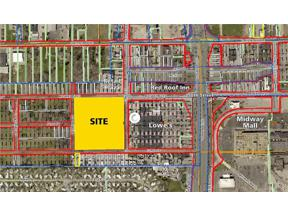 Property for sale at 52nd Street, Elyria,  Ohio 44035