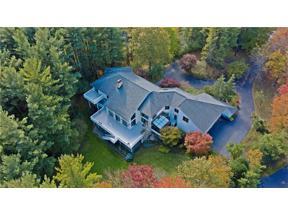 Property for sale at 160 Basswood Lane, Moreland Hills,  Ohio 44022