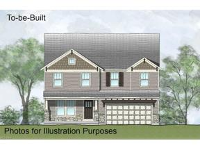 Property for sale at 8891 Leatherleaf Drive, Columbia Station,  Ohio 44028