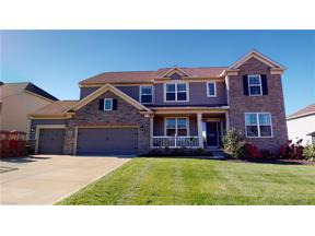 Property for sale at 2038 Fieldcrest Lane, Twinsburg,  Ohio 44087