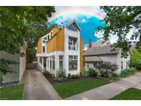 Property for sale at 2314 W 11th, Cleveland,  Ohio 44113