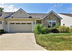 Property for sale at 1032 Stonecutters Lane, South Euclid,  Ohio 44121
