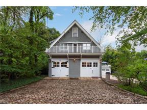 Property for sale at 2066 Overlook Lane, Cleveland Heights,  Ohio 44106
