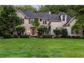 Property for sale at 32313 Brandon Place, Avon Lake,  Ohio 44012