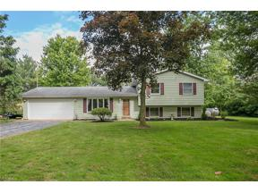 Property for sale at 14936 Hallauer Road, Oberlin,  Ohio 44074
