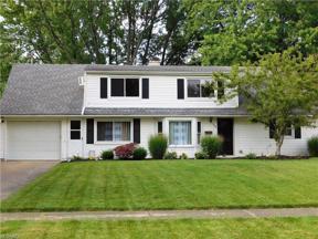 Property for sale at 4885 Ferndale Avenue, Sheffield Lake,  Ohio 44054