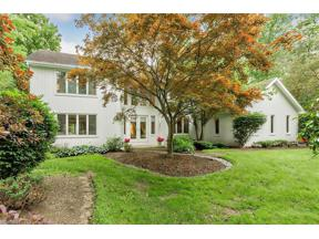 Property for sale at 31900 Cedar Road, Pepper Pike,  Ohio 44124