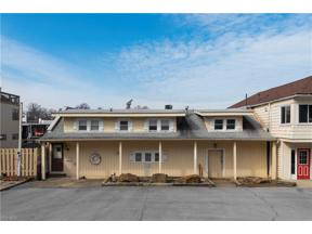 Property for sale at 854-858 V/L Beach RD Road, Lakewood,  Ohio 44107
