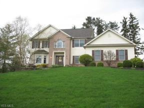Property for sale at 4895 Valleybrook Drive, Brecksville,  Ohio 44141
