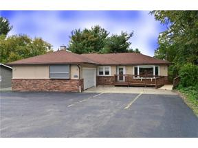 Property for sale at 5383 Detroit Road, Sheffield Village,  Ohio 44054