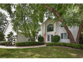 Property for sale at 5042 Everton Avenue, Solon,  Ohio 44139
