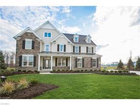Property for sale at 32531 English Turn, Avon Lake,  Ohio 44012