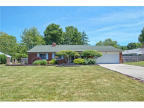 Property for sale at 757 Esther Road, Highland Heights,  Ohio 44143