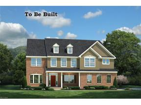 Property for sale at 6364 Ryan Road, Medina,  Ohio 44256