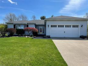Property for sale at 7735 Royalview Drive, Parma,  Ohio 44129