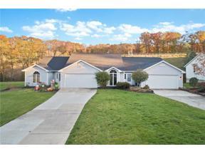 Property for sale at 6280 Old Royalton Road, Brecksville,  Ohio 44141