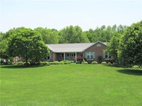 Property for sale at 14728 Aspen Hills Lane, Burton,  Ohio 44021