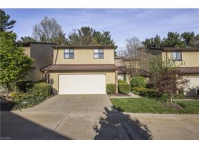 Property for sale at 74 Silver Valley Boulevard, Munroe Falls,  Ohio 44262