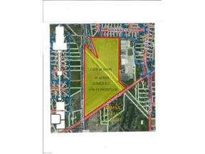 Property for sale at Detroit Road, Avon,  Ohio 44011