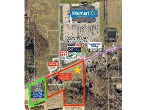 Property for sale at N Ridge (US RT 20) Road, Madison,  Ohio 44057