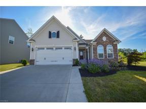 Property for sale at 3244 Seneca Drive, Brunswick,  Ohio 44212