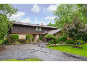 Property for sale at 2744 Sulgrave Road, Shaker Heights,  Ohio 44122