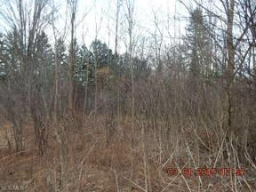 Property for sale at 14797 Chillicothe Road, Novelty,  Ohio 44072