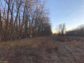 Property for sale at Buffham Road, Seville,  Ohio 44273