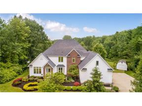 Property for sale at 4797 Forest Grove Drive, Brunswick,  Ohio 44212