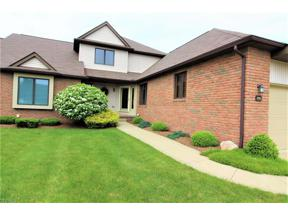 Property for sale at 2755 Prescott Downs, Stow,  Ohio 44224