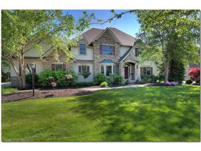 Property for sale at 38410 Flanders Drive, Solon,  Ohio 44139