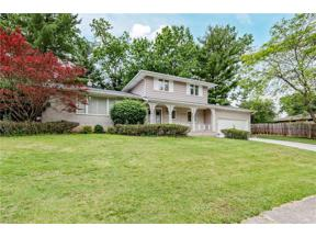 Property for sale at 2327 David Avenue, Parma,  Ohio 44134