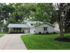 Property for sale at 4659 Azalea Lane, North Olmsted,  Ohio 44070
