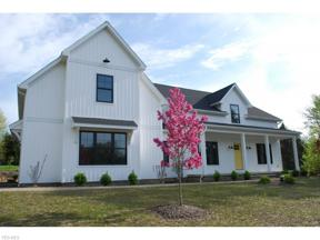Property for sale at 8866 Taylor May Road, Chagrin Falls,  Ohio 44023