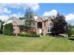 Property for sale at 3158 Darien Lane, Twinsburg,  Ohio 44087