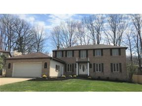 Property for sale at 6001 Night Vista Drive, Parma,  Ohio 44129