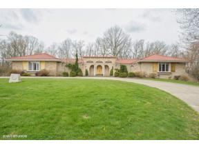 Property for sale at 2130 Albertson Pkwy, Cuyahoga Falls,  Ohio 44223